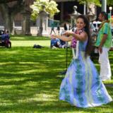 hula(フラ)