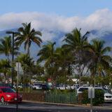 Maui (マウイ)